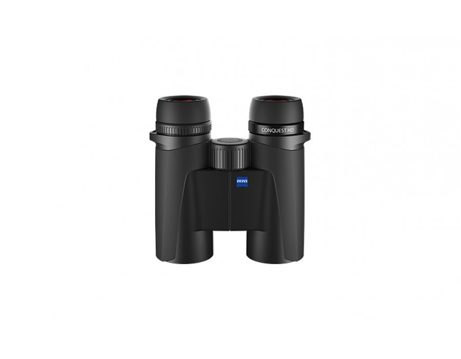 Prismaticos zeiss conquest hd 8x32 lotutec