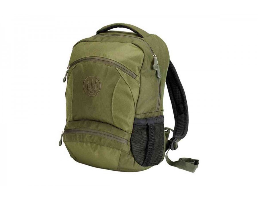 Mochila Beretta BackPack Multiporpuse BSA70