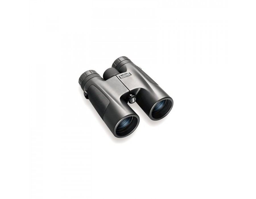 Binocular Bushnell Powerview 10 x 42