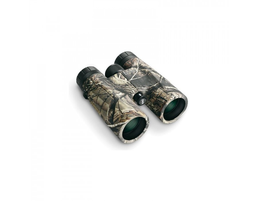 Binocular Bushnell Powerview
