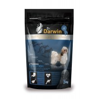 DrDarwin Little Dogs Evolution (3 kg)