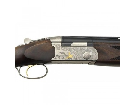 Escopeta superpuesta Beretta Ultralight Gold