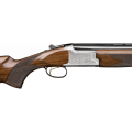 Escopeta superpuesta browning B-525 new sporter 71 centimetros