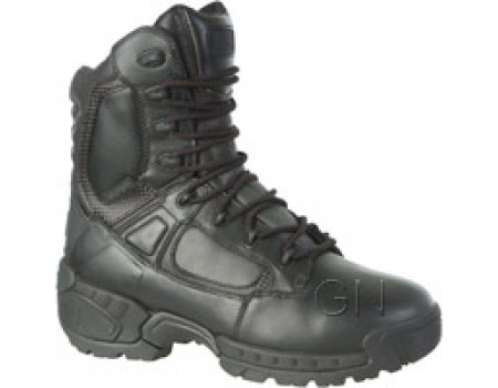 Bota magnum elite force 8.0 wpi black