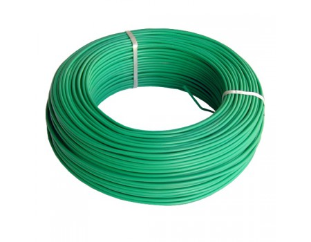 Cable adicional para valla invisible perros D-Fence (100 metros)