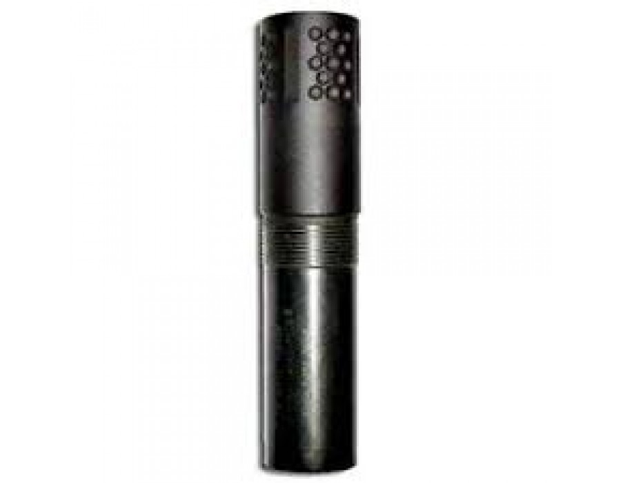 Choke optimachoke exterior calibre 12 + 20 mm