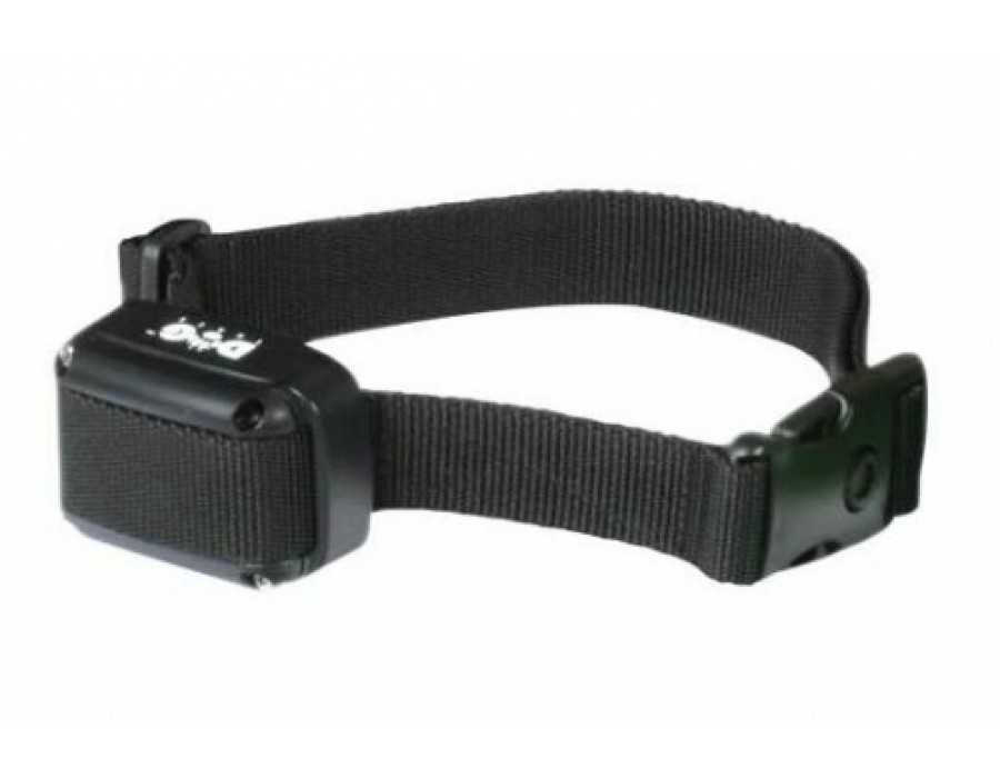 Collar adicional para valla invisible perros D-Fence