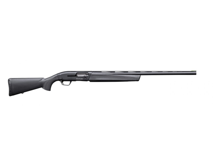 Escopeta repetidora browning maxus one composite 71c