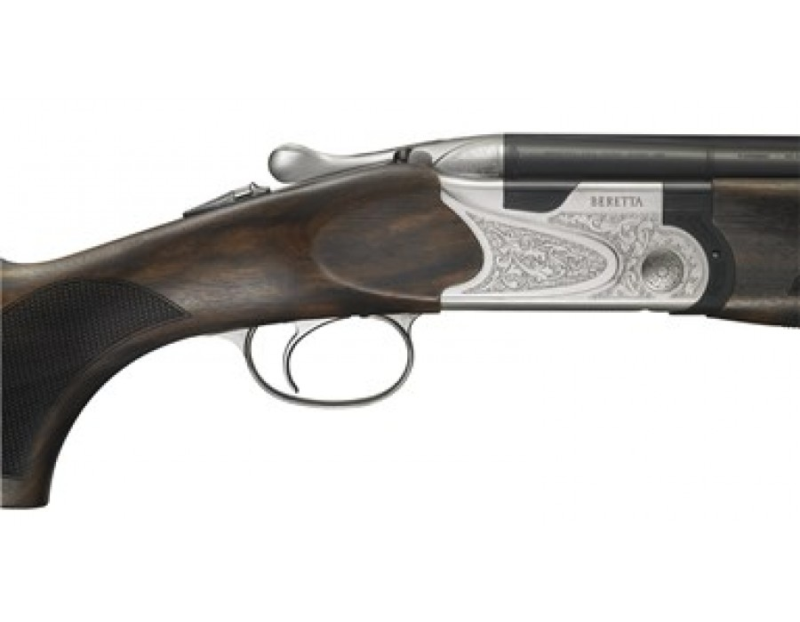 Escopeta superpuesta beretta sv 10 prevail I sporting kic-koff