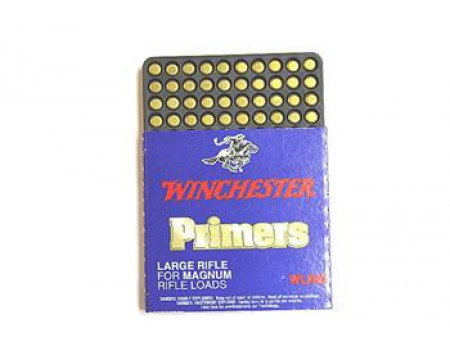 Piston winchester lr a. larga (100 u)11