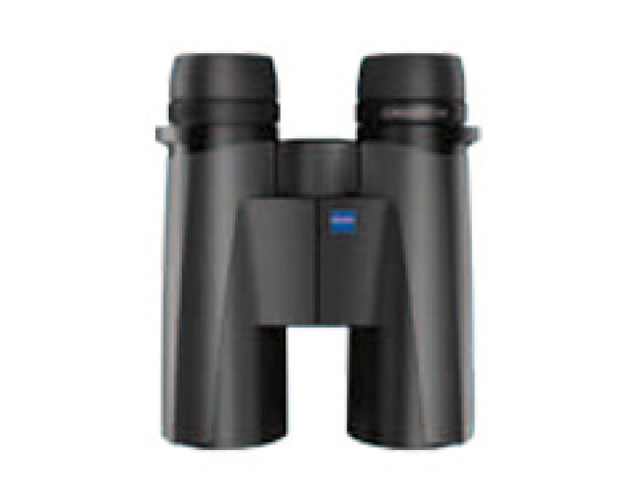 Prismaticos zeiss conquest hd 8x42 lotutec
