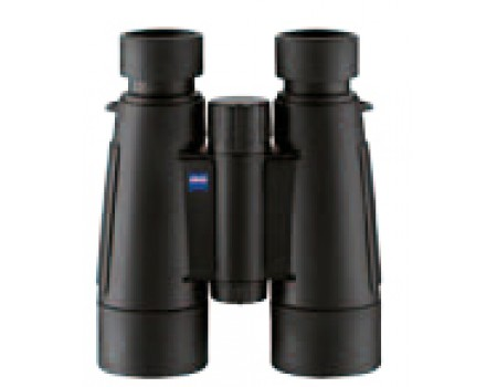 Prismaticos zeiss modelo conquest 10x40