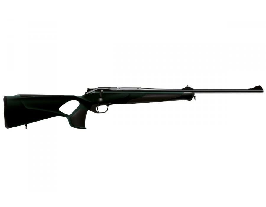 Rifle de cerrojo blaser R8 professional success calibres medios