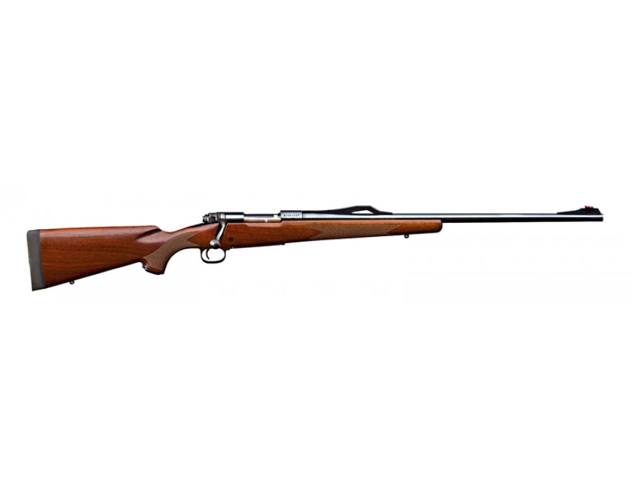 Rifle de cerrojo winchester 70 classic hunter calibre 30.06